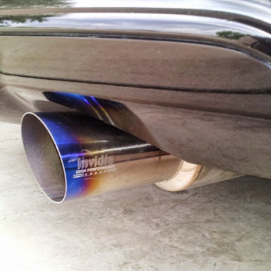 Invidia Q300/N1 Civic Si Exhaust Thread-n1-1.jpg