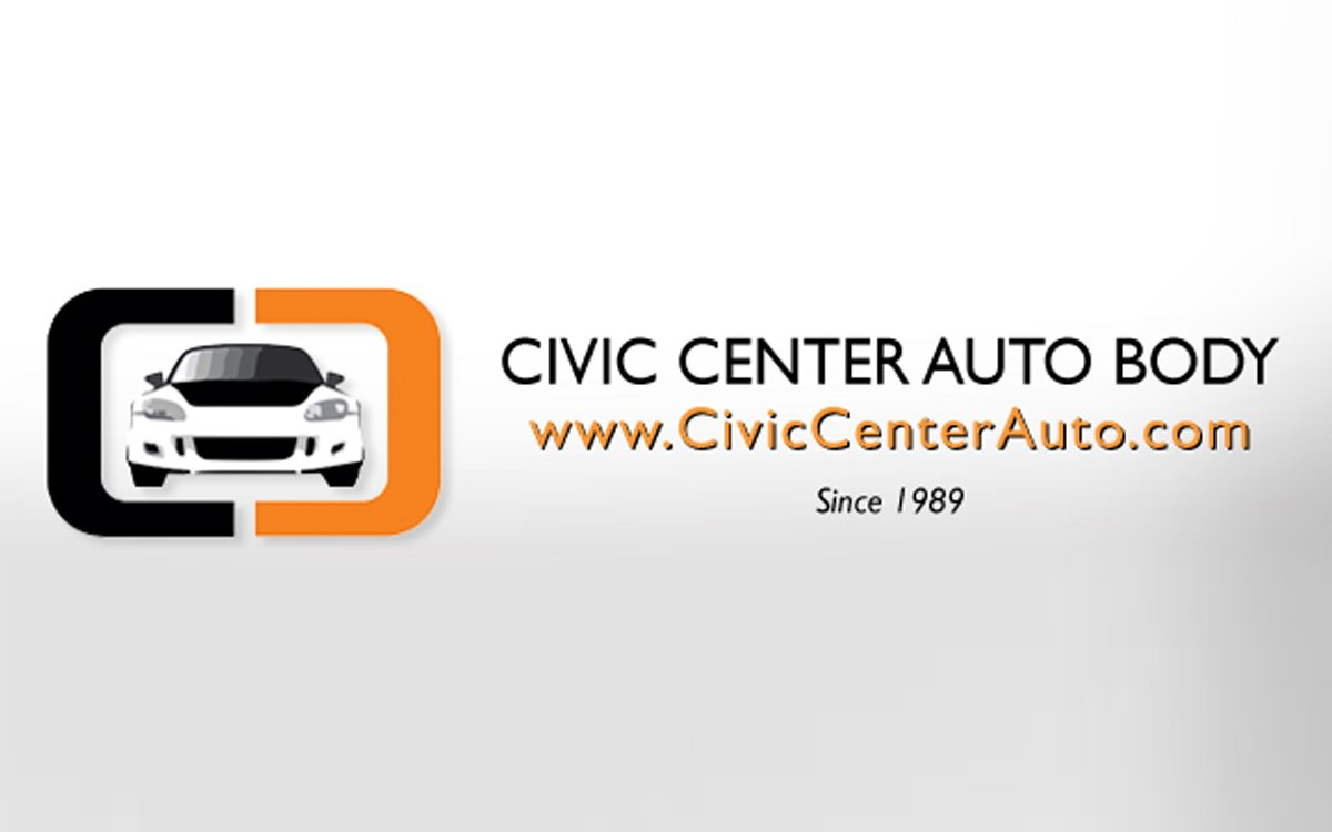 SAN DIEGO 9thGen Official page-national-city-ca-auto-body-repair.jpg