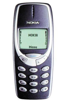 Nokia Lumia 920 & iMID-nokia-3310-02.jpg
