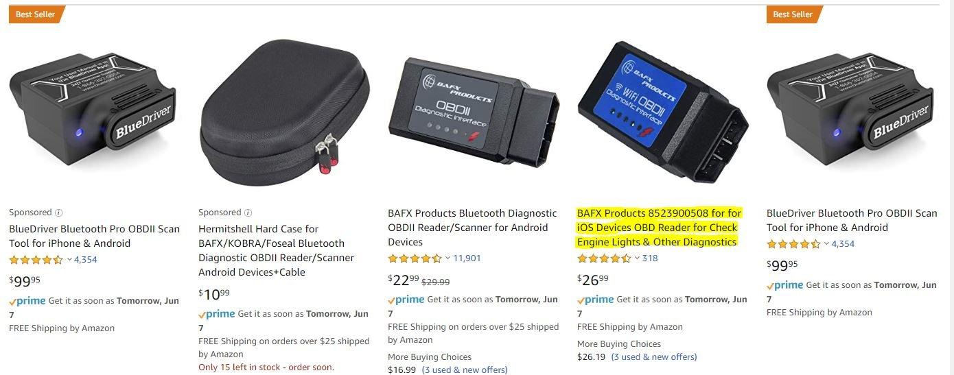 Best obd2 scanner to get ??-obd2-readers.jpg