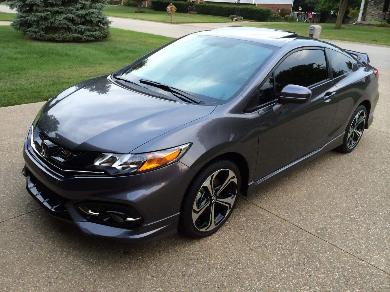 Any Happy 2014 Honda Civic Si Coupe/Sedan Owners?-photo-4-1-.jpg