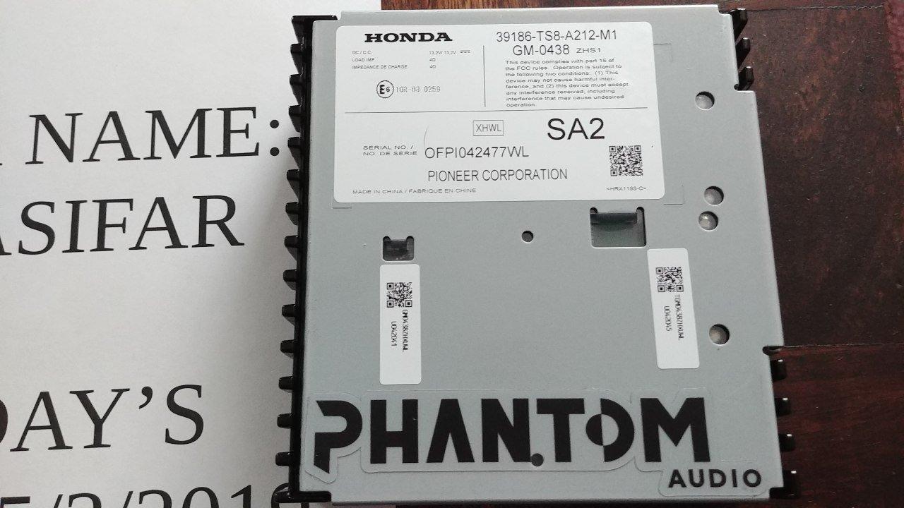 Phantom Audio amp and some family drama-photo5071506012162336800.jpg