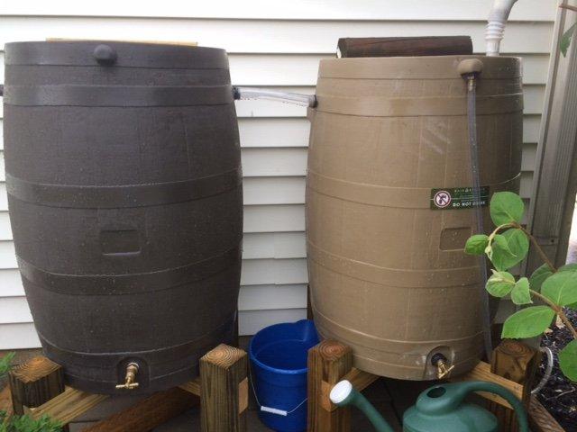 Spot Free Rinse-rain_barrel.jpg