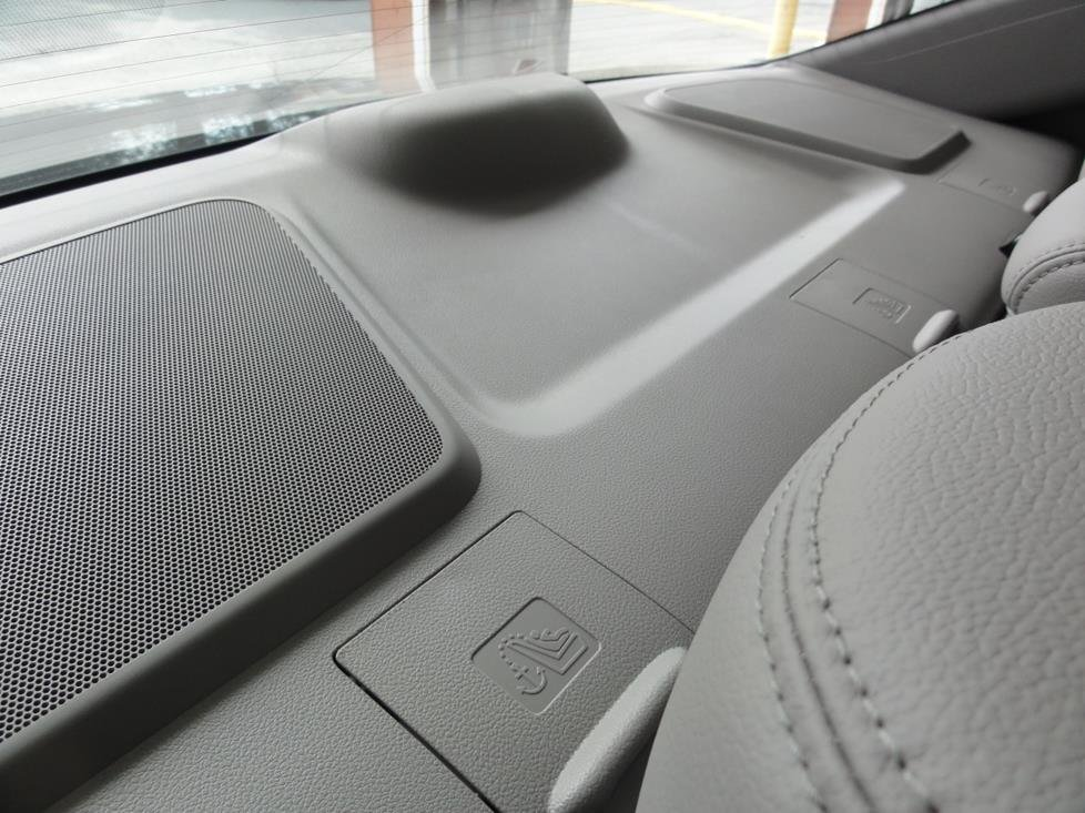 Install Rear speakers without removing deck?-reardeck13.jpg