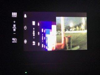Imid hdmi video malfunction-rearview.jpg