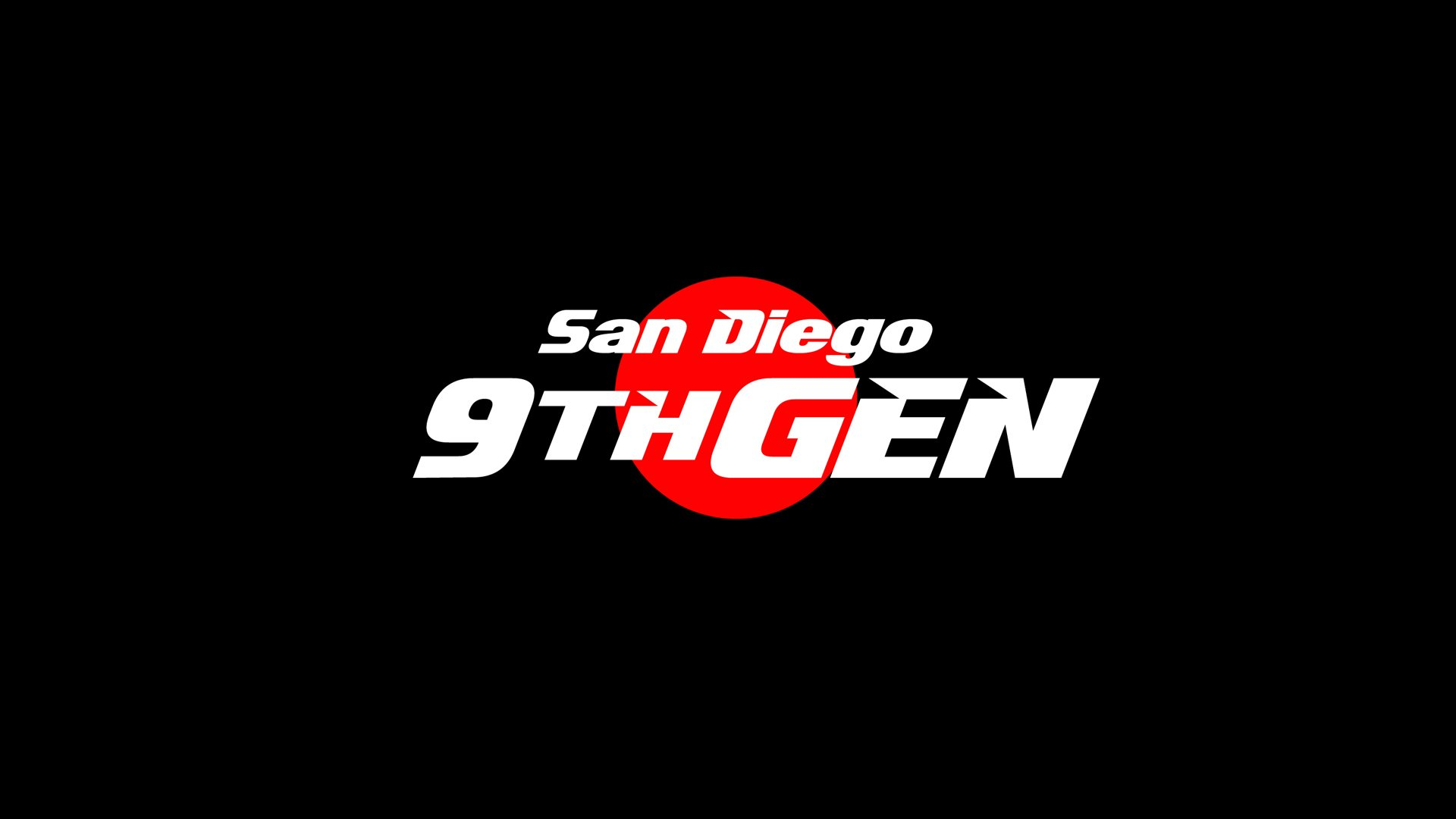 SAN DIEGO 9thGen Official page-san-diego-9th-gen.jpg