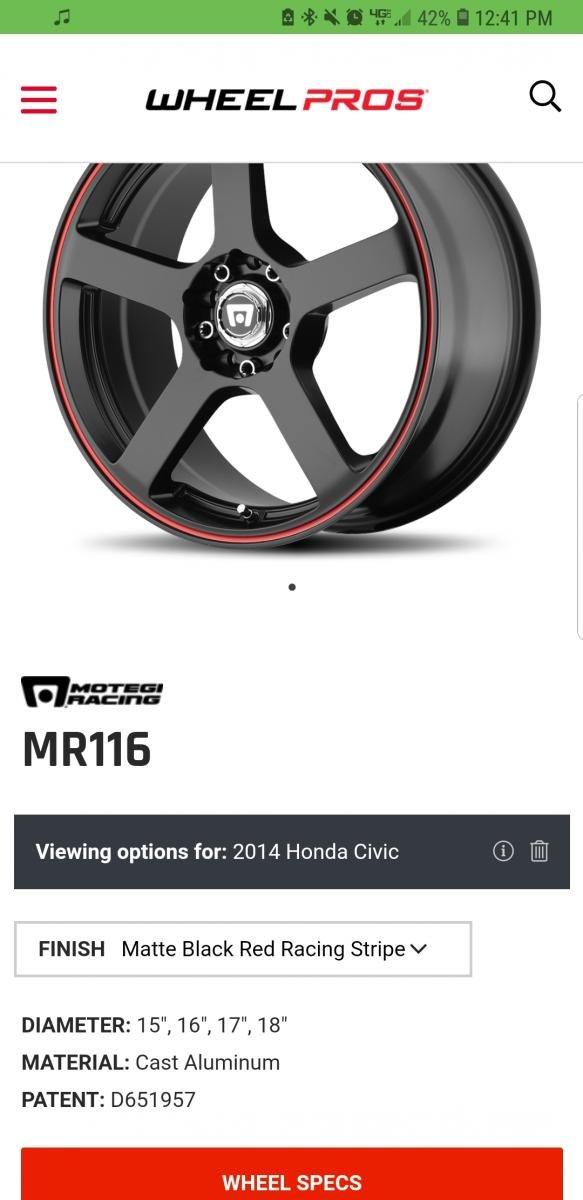 2014 civic si coupe-screenshot_20190417-124130_chrome_1555524511733.jpg