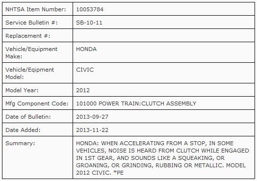1st Gear Clutch Noise-service-bulletin.jpg