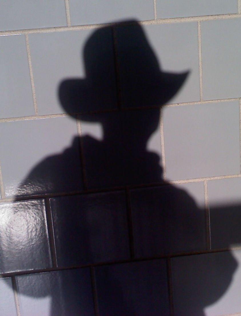 Meet the Mods!!-shadow_crop.jpg