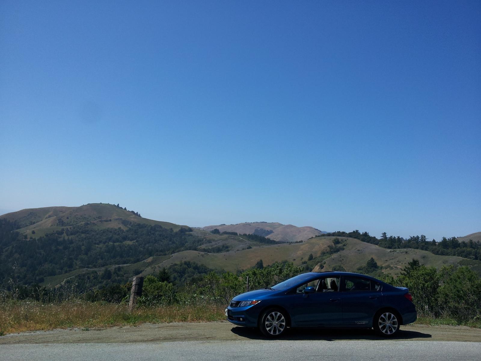 2012 Civic Si Sedan. Dyno Blue Pearl-side1.jpg