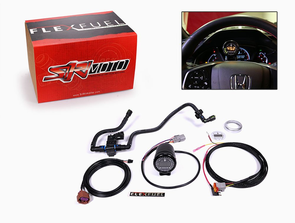 SiriMoto E85 Flex Fuel Kit-sirimoto-e85-flex-fuel-full-kit_lrg.jpg