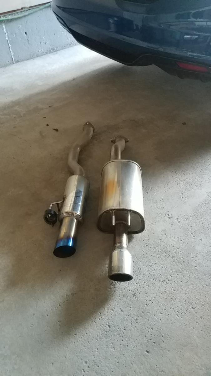 Invidia Q300/N1 Civic Si Exhaust Thread-snapchat-1686864957.jpg