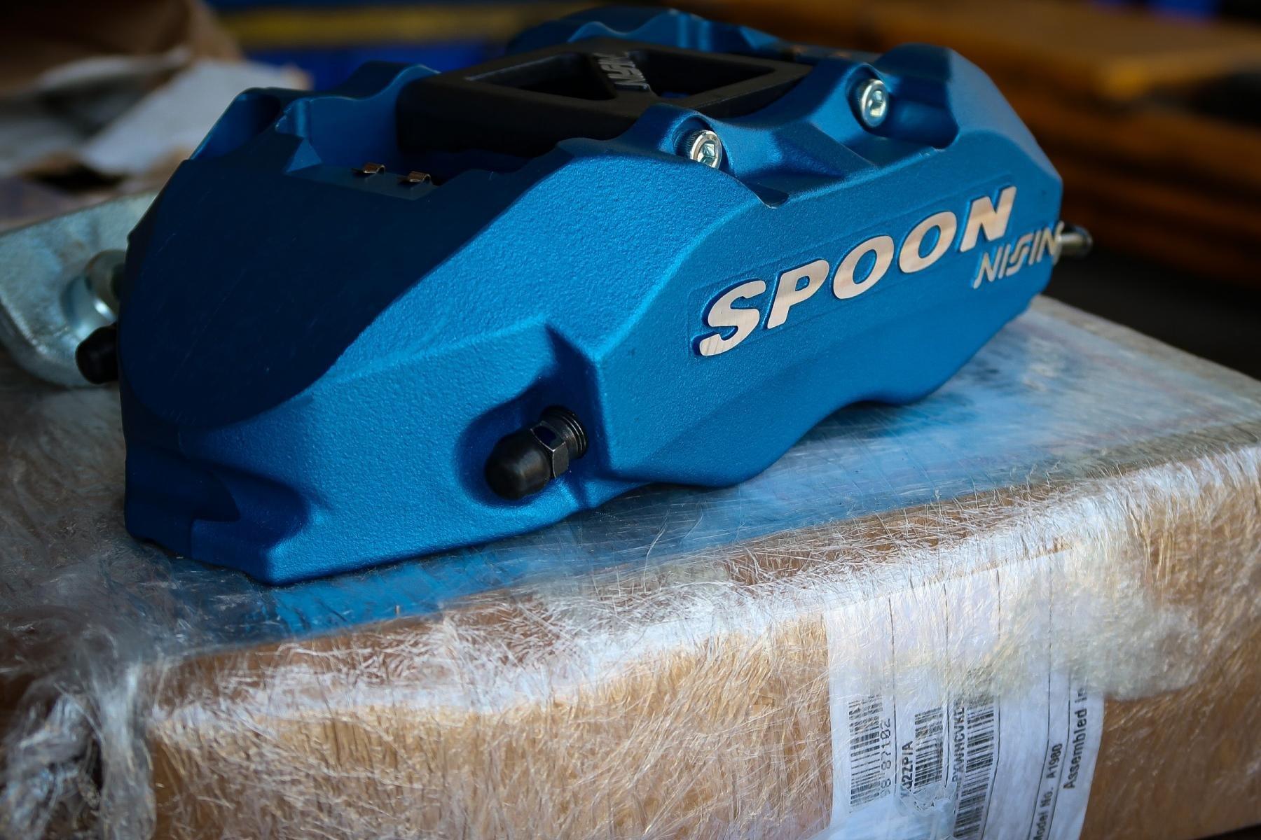 Spoon brake kit !!!-spoon-3.jpg