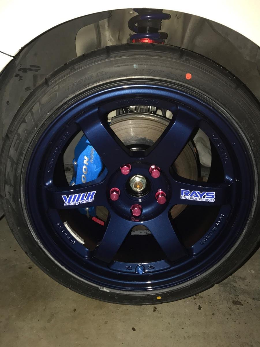 volk racing TE37-te37-mag-blue-1.jpg