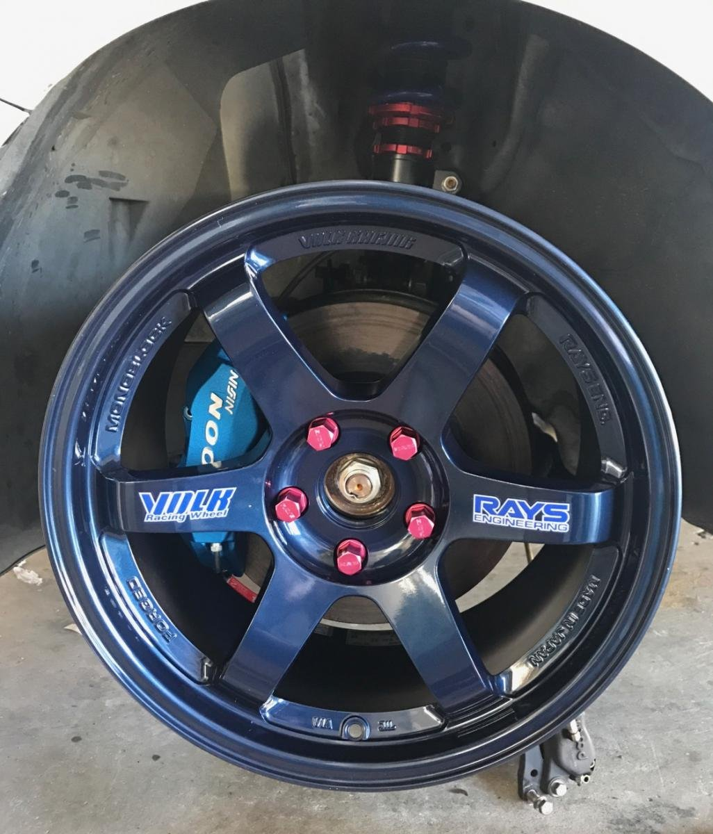volk racing TE37-te37-mag-blue.jpg