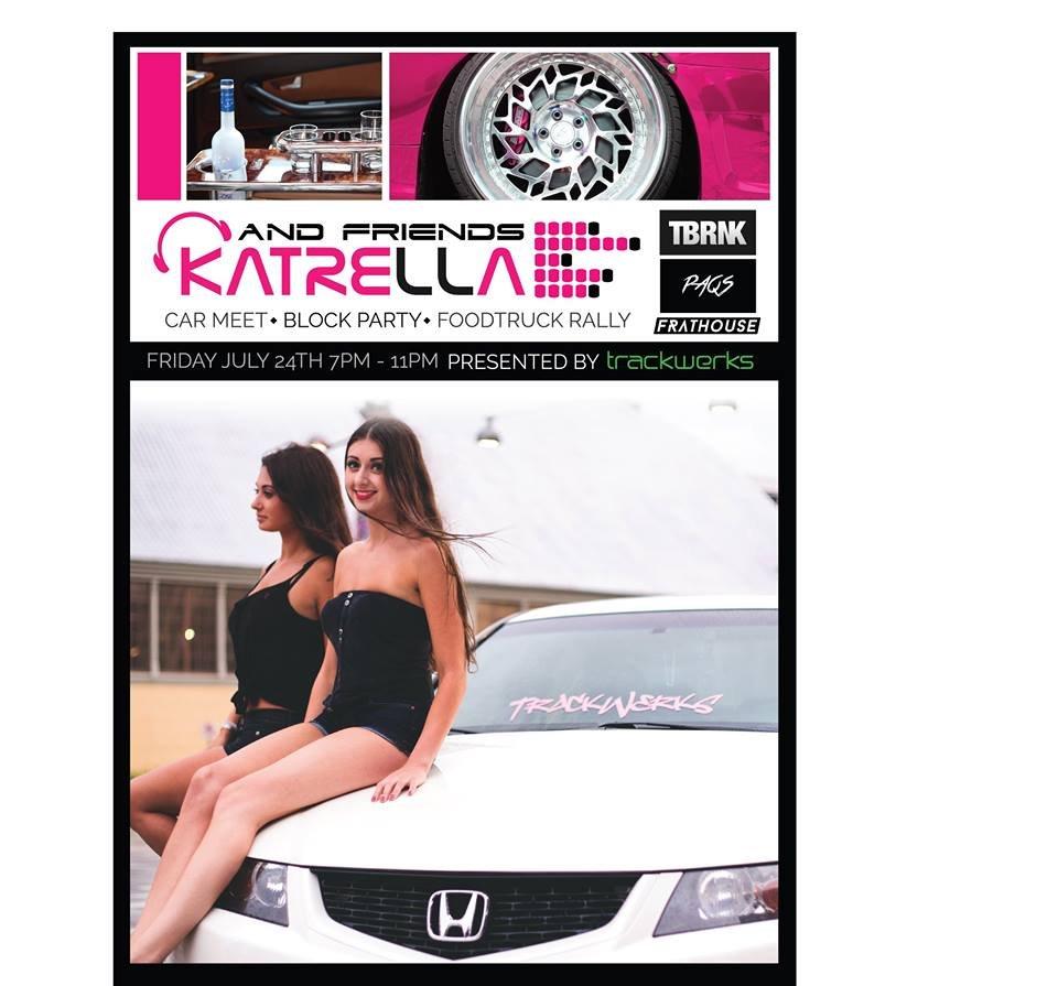 Mel Hambelton Ford Wichita Kansas Car Show Ottawa Ks 2015 | Autos Post