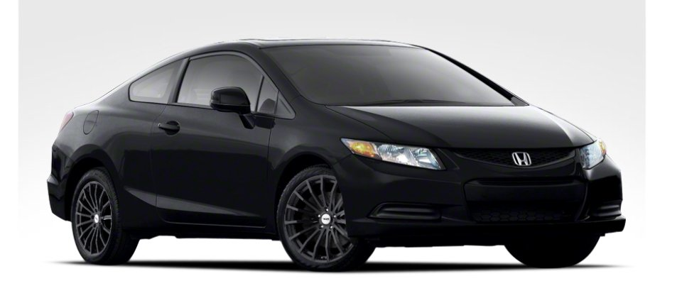 What have you done to your car today?-tsw-black-honda-civic-coupe-base-coupe-base-2012-tsw-mallory-matte-black_58536796-17.jpg