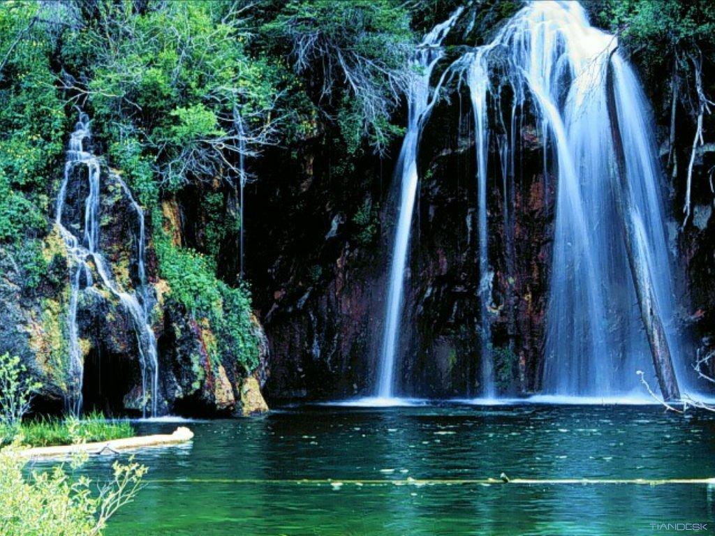 Photoshoot at waterfall-waterfall2