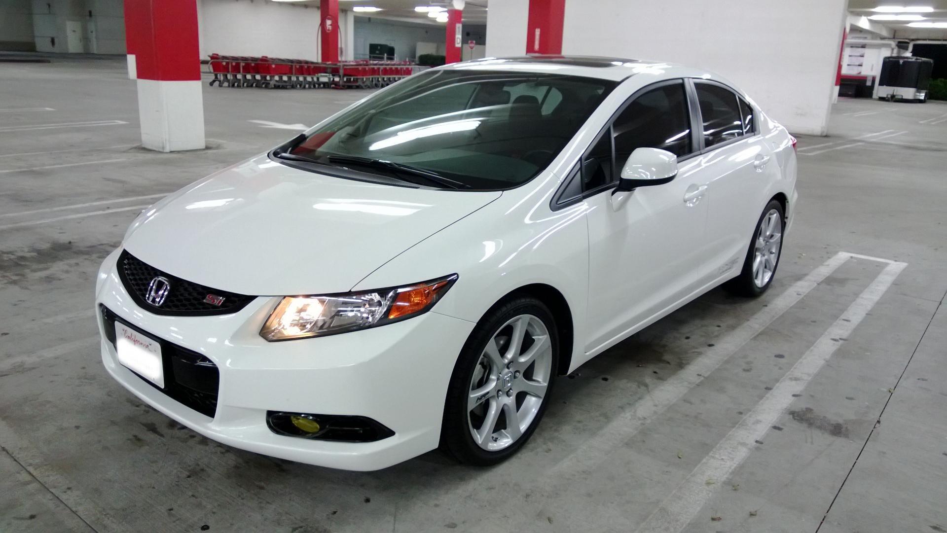 Sports Car Rental Bakersfield Ca